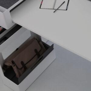 Accesorios de escritorio